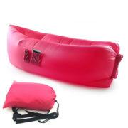 Pink Airmate