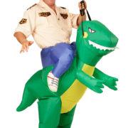 adult-s-dinosaur-rider-costume (1)