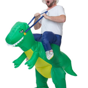 -font-b-Inflatable-b-font-font-b-Dinosaur-b-font-Adult-font-b-Dinosaur-b (1)