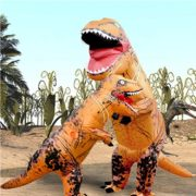 Wholesale-Cheap-Battery-Pack-Halloween-T-Rex