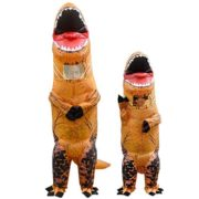 Wholesale-Cheap-Battery-Pack-Halloween-T-Rex-2